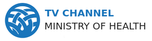 Ministry of Health TV Channel